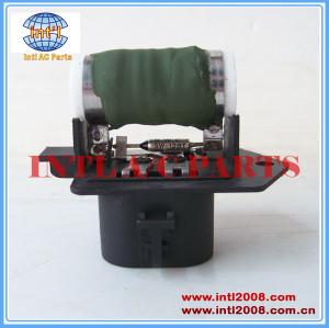 auto ac ar condicionado motor de ventilador resistor para fiat 55722780 aquecedor