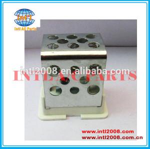 90560362 vauxhall opel astra g h mk4 mk5 1998-2010 aquecedor ventilador de motor resistor 90560362 52475432 52 475 432