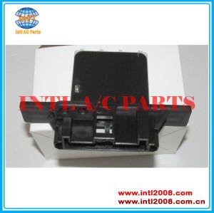 Aquecedor ventilador resistor para nissan almera n15 pulsar sentra 96-99 27150- 3s810 271503s810