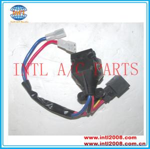 914 0010 099 9140010099 a1408218351 1408218351 aquecedor do motor do ventilador do ventilador resistorfor mercedes benz s- classe