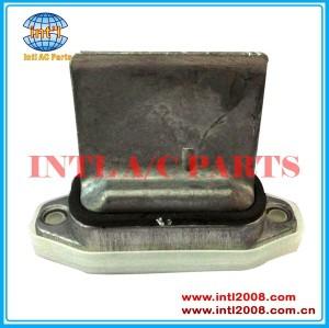 Auto resistor para Nissan X-TRAIL T30 Maxima Altima ventilador resistor 2001-2007 277612Y000 277612Y001