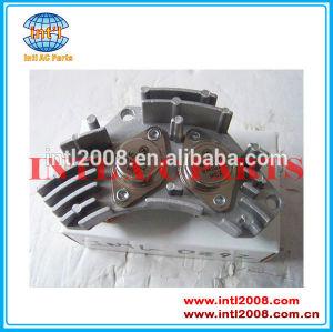 Motor de corrente alternada resisitor citroen saxo machado xsara picasso aquecedor ventilador resistor 644178 6441.78 698032