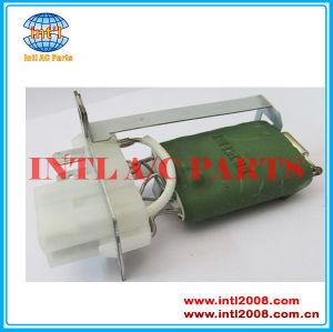Aquecedor para chevrolet/opel omega 1993-1998 motor ventilador resistor 90230931