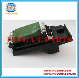 Aquecedor elétrico regulador resistor ford focus 1998-2005 3m5h- 18b647- ba 1311115 ibmrfd007