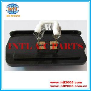 Auto aquecedor para honda civic/rover 25 400/mg 1396cc motor ventilador resistor 2000-2005 79330st3e01 jgh10002