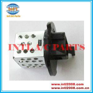 Carro ac um/c aircon 4 pinos para suzuki ventilador aquecedor motor resistor