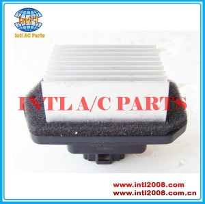 Aquecedor para honda cr-v civic viii/acordo 2.2 icdti 2.4 2001-2012 motor ventilador resistor 077800-0682 077800-0930 077800-0980