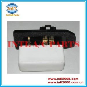 Hvac aquecedor para freeca mitsubishi savrin/toyota land cruiser 4.5l 1993-1997 blower resistor 2400-309893 87138-60220 87138-60222