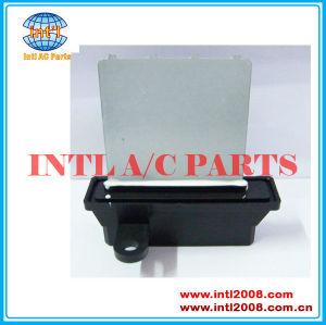 Nissan ventilador aquecedor resistor 27150- 8p300 271508p300