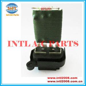 ford transit mk6 aquecedor ventilador resistor 3c1h18b647aa 4525162