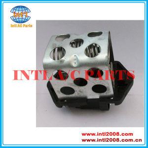 universal aquecedor ventilador resistor 2 pin