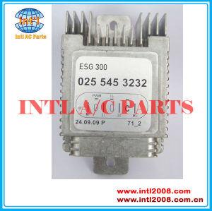 Usado para mercedes benz classe w168 w210 aquecedor ventilador resistor 97701-07100 97701-07110 f500-db3aa-04 db3aa-02