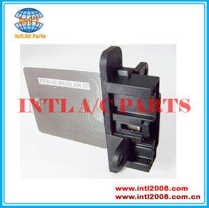 Nissan Sunny Almera 27150-4M401 271504M401 aquecedor ventilador resistor