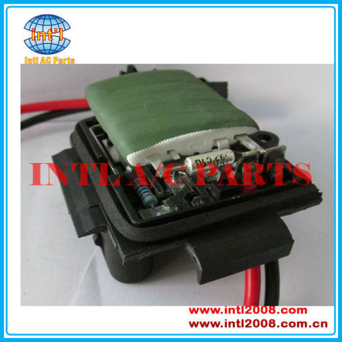 C E E B E Cc D further  together with Valeo Pa Heater For Renault Megane Scenic I I I D V Fan Blower Motor Resistor further F A Ce Ba C F E C F C D furthermore Img D F Ae Af Aef A F Aadbd Cdbc. on d heater blower motor resistor img