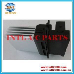 renault clio ii thalia aquecedor ventilador resistor 7701051272 509921