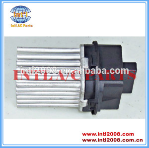 Aquecedor do motor do ventilador do ventilador resistor 30767040 5hl008941- 20 d5244t5 para volvo v70( 2008- 2013)/peugeot citroen peugeot 307