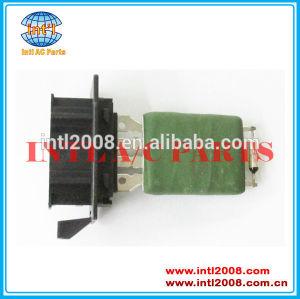 Resistor aquecedor 001 821 67 60 0018216760 para mercedes- benz sprinter w901-905