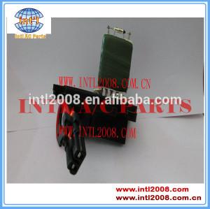 Hvac blower resistor 89018770/89018537/973-007 para caminhÃo chevrolet entregaexpressa/caminhão gmc savana