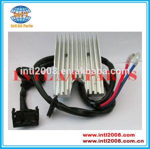 Heatera/c ventilador do ventilador do motor regulador resistor 1248212151/124 821 21 51/1248212151a/124 821 21 51 um para mercedes- benz w124