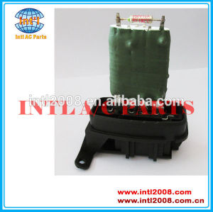aquecedor ventilador resistor reostato ventilador do motor resistor 0018211360 a0018211360 para mercedes benz sprinter mb volkswagen vw lt