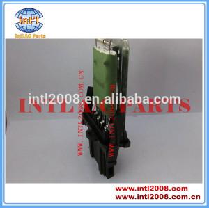 Motor de ventilador resistor 1h0959263 313109005 para vw/assento