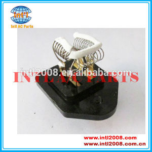 Motor de ventilador resistor 79330sr3a01 para honda civic/acura integra
