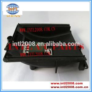 Motor do ventilador do ventilador resistor 90383817 1845789 1845790 1845791 para calibra/assento/skoda/vw/opel
