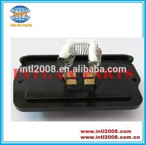 Motor de ventilador resistor/auto reostato 79330st3e01/jgh10002 1995-2001 para honda civic/1999-2005 rover 45/rover streetwise 2003-2005