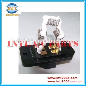 Jgm100110 atuador, ar condicionado ventilador resistor para land rover freelander( ln)/soft top ano 1998- 2002-