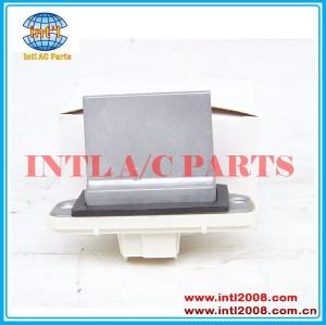 ac auto ventilador resistor universal motor aquecedor ventilador resistor