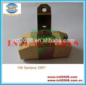 Vw santana 1997- ar condicionado ventilador resistor/regulador
