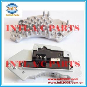 Ac aquecedor para mercedes- benz eletrônico- klass/c- klass e200/220/250/280 resistor 1995-2002 2108206110 2108211551 2108214651 2108212951