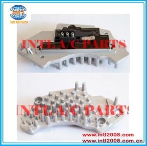 para mercedes w210 classe e e300 e320 e420 e430 e55 blower fan regulador resistor 210 821 29 51 210 821 15 51 210 821 46 51