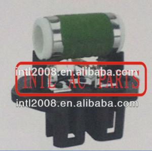 51736774 7739435 60811737 7782831 ac resistor/regulador do ventilador fiat doblo/multipla/palio/stilo