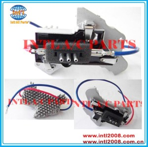 202 820 73 10 210 820 62 10 210 870 02 10 2108206210 para mercedes w210 w208 clk c slk e220 e300 e420 e290 resistor aquecedor ventilador