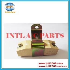 377959493 3259594932 heater blower motor regulator resistor for Gol Parati/VW Santana/Ford/GM/Versailes/Monza