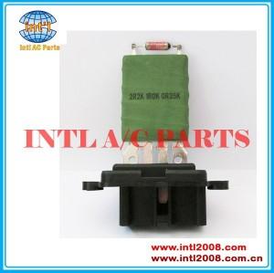 377959493b aquecedor ventilador de motor regulador de resistor para volkswagen/vw gol giii