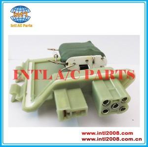 357959263 357 959 263 aquecedor ventilador de motor regulador de resistor para volkswagen/vw passat/santana