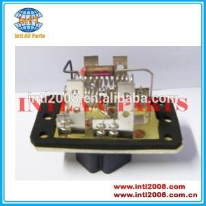 ac automático regulador de climatização para nissan quest radiador kit aquecedor ventilador resistor resistor