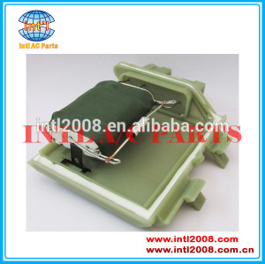 Um 357959263/c ventilador aquecedor unidade de controle para vw passat 1. 6 td/1. 8/1. 8 16v/2. syncro 0