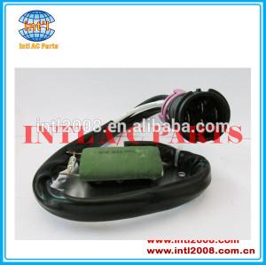4 pino do motor do ventilador resistor para vw santana 325959263 3259592631 ibmrvw013