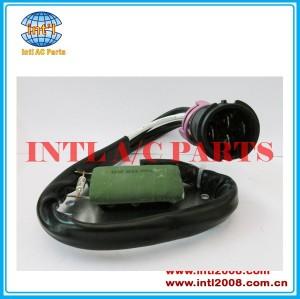 Ppwa113 3259592631 325959263 aquecedor ventilador de motor regulador de resistor para ford versailles/vw santana