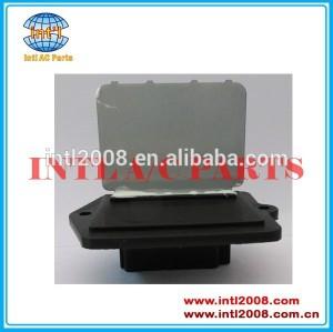 Ge6r-61-b15 hm636040b auto refrigeração ac ventilador resistor para mazda premacy mpv etude ventilador ventilador resistor