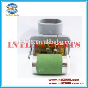6s659a819aa resistor auto ventilador para ford fiesta/ecosport 2003-2012 resistencia radiador