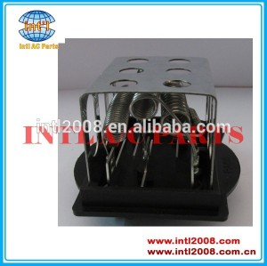 Para peugeot 306& parceiro 6450p7/6450. P7 aquecedor controle motor resistor