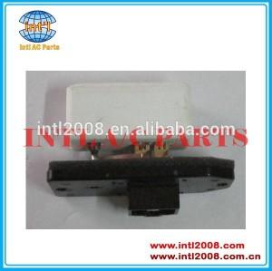 87138-60220 87138-60222 auto motor ventilador resistor frente se encaixa para toyota land cruiser 4.5l 93-97