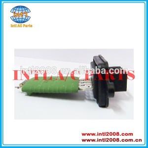 Aplicável para fiat seicento punto eu 94-99 resistência chauffage ventilateur 46721165