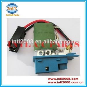 1845793 v40031113 ventilador resistor para opel vectra b aquecedor ventilador regulador motor do ventilador do radiador do resistor