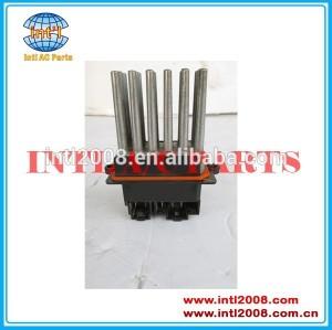 Oe# 5061587aa blower resistor regulador para kenworth/chassis/convencional/peterbilt 651313 bsm, ca1200 5 terminal