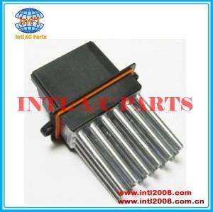 Blower resistor para chrysler 300 200 pacifica/jeep grand cherokee liberty 02-08 aquecedor 5012699aa 04885482ac 05179985aa 4885482ac
